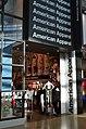 AmericanApparelYorkdale.jpg