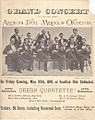 American Ideal Mandolin Orchestra (8654615121).jpg