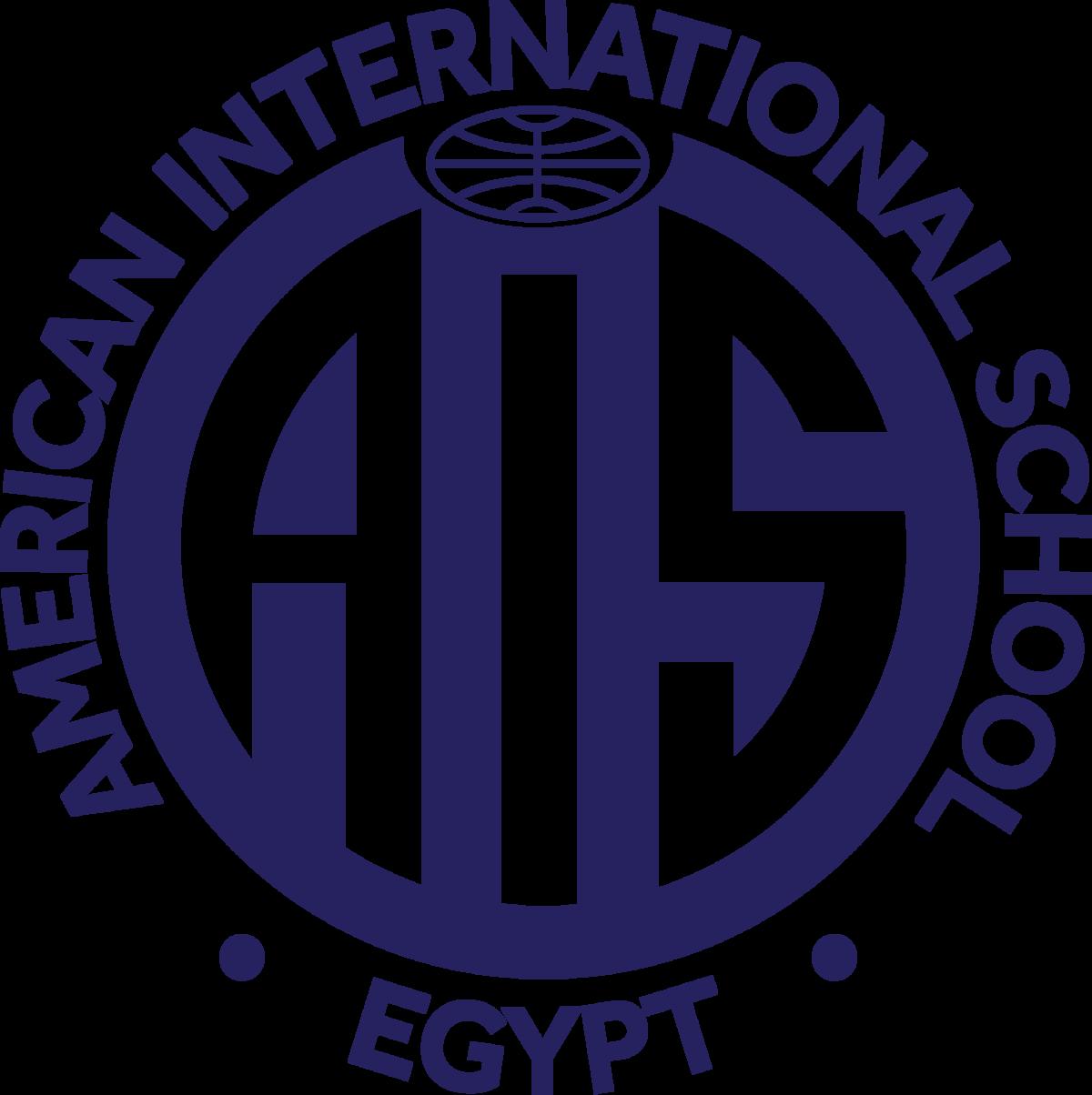 American International School in Egypt - Wikipedia