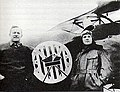 American Squadron in Polish Air Force1920.jpg