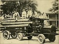 American forestry (1910-1923) (18118980306).jpg