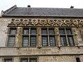 Amiens - Maison du Bailliage (9).jpg