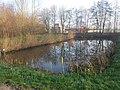 Amstelveen, Netherlands - panoramio (29).jpg