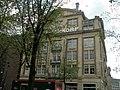 Amsterdam, De Bijenkorf (1) RM-518426-WLM.jpg