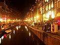 Amsterdam, Holanda - panoramio (1).jpg