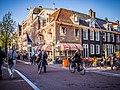 Amsterdam (8698449706).jpg