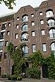 Amsterdam - Entrepotdok - Harderwijk.JPG