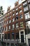 amsterdam - prinsengracht 691-693