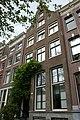 Amsterdam - Singel 162.JPG