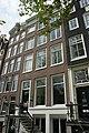 Amsterdam - Singel 372.JPG