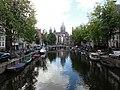 Amsterdam Canal (8313909866).jpg