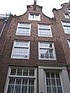 amsterdam eerste laurierdwarsstraat 50 top