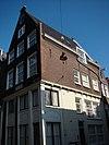 amsterdam eerste tuindwarsstraat 21 - 5748