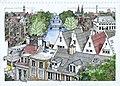 Amsterdam Keizersgracht.jpg