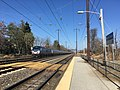 Amtrak ACS-64 628 SB Newark DE.jpg