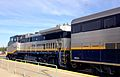 Amtrak California P32-8WH.jpg
