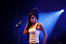 Amy Winehouse f5048439.jpg