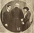 An Image of the Past (1915) - 11.jpg