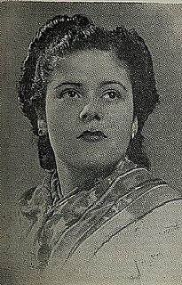 Ana Villamil Icaza