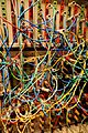 Analogrechner MEDA 42TA-DSC4446.jpg