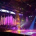 Anastacia - Hallenstadion 14.jpg
