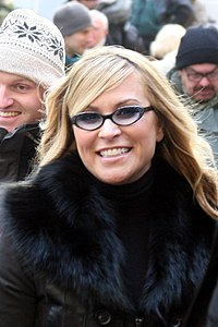 Anastacia in Prague 2012.jpg