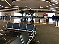 Anchorage airport (28067280178).jpg