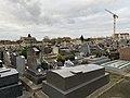 Ancien Cimetière Champigny Marne 14.jpg