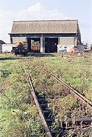 Ancien depot vapeur de Vaires-c.jpg