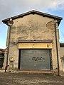 Ancienne épicerie, montée de la Paroche (Saint-Maurice-de-Beynost).JPG