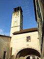Ancienne porte de la ville de Lezoux 1.jpg