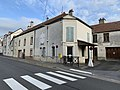 Ancienne poste de Messy (Seine-et-Marne).jpg