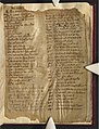 Ancient laws, Page 1 (4848192).jpg