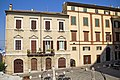 Ancona, Italy - panoramio (29).jpg