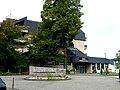 Andernach - Parkhotel - panoramio.jpg