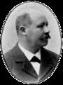 Anders Wilhelm Bergström - from Svenskt Porträttgalleri XX.png