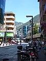 Andorra la Vella (1070576739).jpg