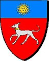 André (Dauphiné).jpg