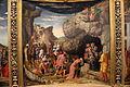 Andrea Mantegna tríptico 02.JPG