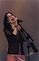 Andrea corr glastonbury.jpg