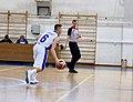 Andrej Borisogljebski1.jpg