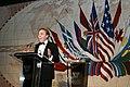 Andrew Lloyd Webber acepta Woodrow Wilson Awards.jpg