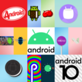 Android (operating system).png