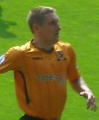 Andy Dawson Hull City v. Aberdeen 1.png