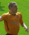 Andy Dawson Hull City v. Aberdeen 1.png