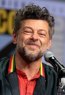 Andy Serkis by Gage Skidmore 2.jpg