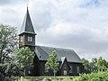 Aneboda kyrka ext1.jpg