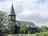 Fil:Aneboda kyrka ext1.jpg