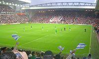 Anfield-Haifa.JPG