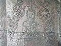 Angkor Thom Bayon 61.jpg